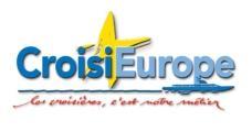Reeder Croisi Europe