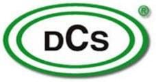 Reeder DCS Touristik