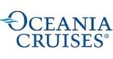 Reeder Oceania Cruises