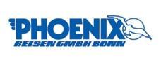 Reeder Phoenix