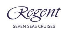 Reeder Regent Seven Seas Cruises