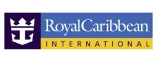 Reeder Royal Caribbean International