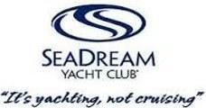 Reeder SeaDream Yacht Club